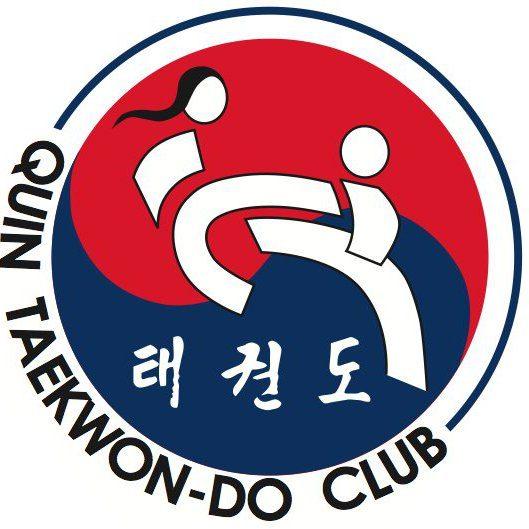 Quin Taekwon-Do Club